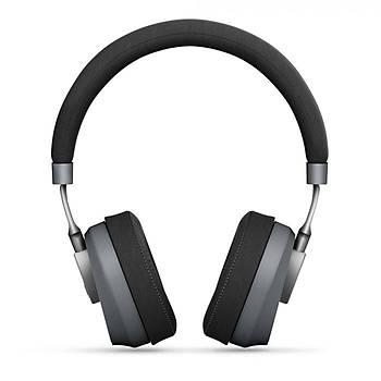 EnergySistem Smart 6 Bluetooth Kulaklýk-Titanium