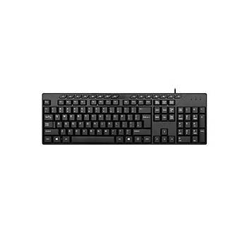 Dexim KM-108 Kablolu Klavye DKA003