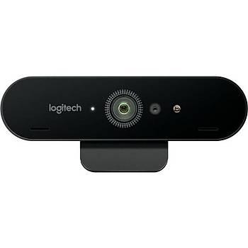 Logitech Brio 4K Stream Edition Webcam 960-001194