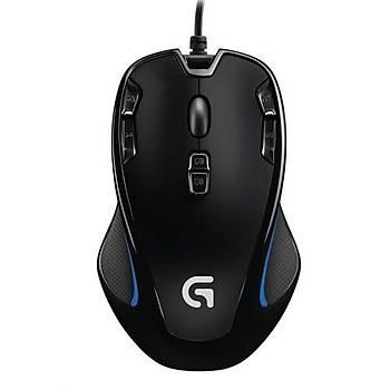 Logitech G300s Kablolu Gaming Mouse 910-004346