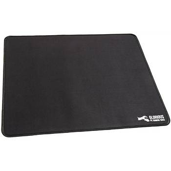 Glorious Large MousePad