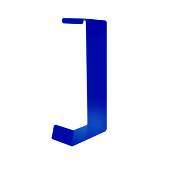 Zoccoshop Kulaklık Standı - Mavi