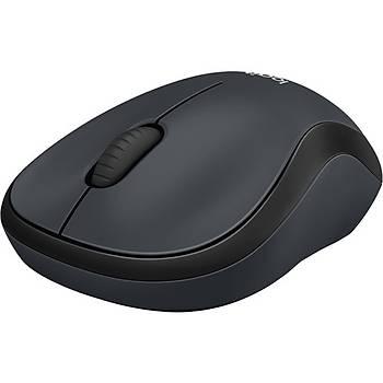 Logitech M220 Kablosuz Mouse
