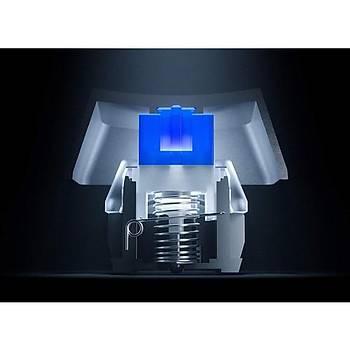 SteelSeries Apex 5 Hibrit Mekanik Gaming Klavye
