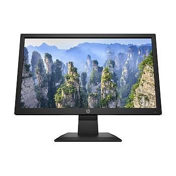 HP V20 HD+ Monitor - 1H850AA