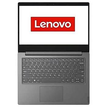 Lenovo V14 Ada AMD Athlon Altýn 3150U 4GB 256GB SSD Freedos 14