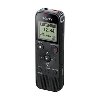 Sony ICD-PX470 Ses Kayýt Cihazý