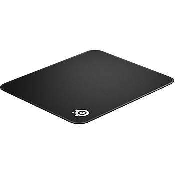 SteelSeries Qck Edge (Medium) Gaming Oyuncu Mouse Pad