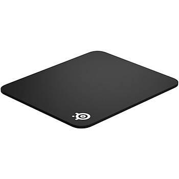 SteelSeries QcK Heavy Medium (Ekstra Kalýn) Gaming Oyun Mouse Pad