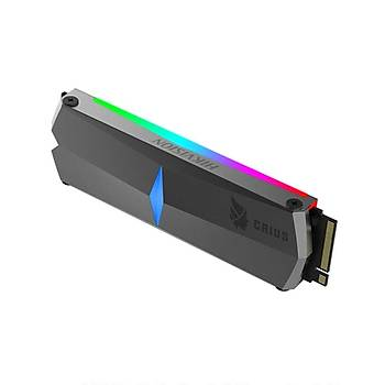 Hikvision HS-SSD-E2000R 512 GB M.2 SSD