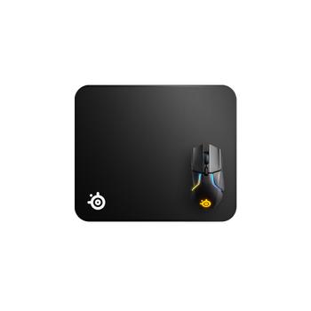 SteelSeries QcK Edge - Medium