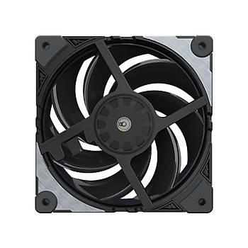 COOLER MASTER MasterFan SF120M 120mm Fan