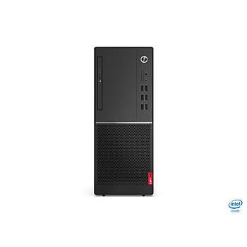 Lenovo PC Tower V530 15ICR 11BH0069TX i7 9700 8GB 265GB SSD Win10 Pro