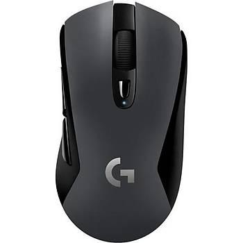Logitech G603 LIGHTSPEED Kablosuz Oyun Mouse 910-005102