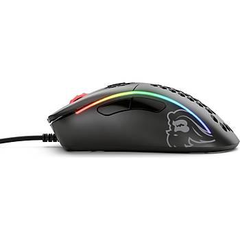 Glorious Model D Minus Mouse Siyah