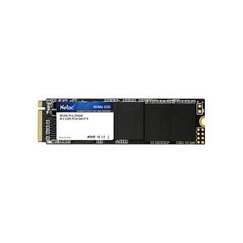 Netac N930E 256GB SSD M.2 Nvme SSD NT01N930E-256G