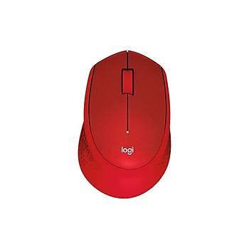 Logitech M330 Kablosuz Mouse
