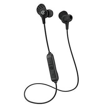 Jlab JBuds Pro Bluetooth Kulak içi Kulaklýk-Siyah