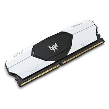 Acer Predator 8GB 3200MHz DDR4 Ram (TALOS-8GB-3200-1R8)