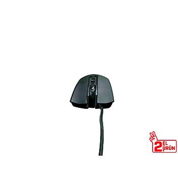 XPG Infarex M10 Gaming Mouse