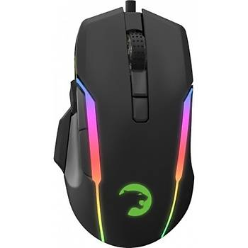 GamePower Ýcarus Gaming Rgb Mouse