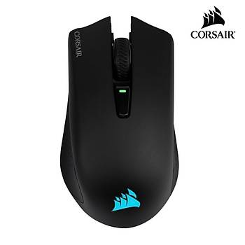 Corsair CH-9311011-EU Harpoon RGB Wireless Oyuncu Mouse