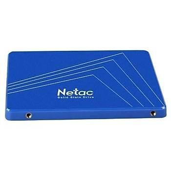 Netac N530S 2.5