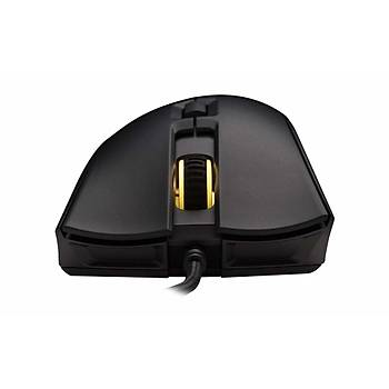 HyperX Pulsefire FPS Pro Gaming Optik Mouse ( HX-MC003B )