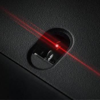 HyperX Pulsefire Raid RGB Gaming Mouse