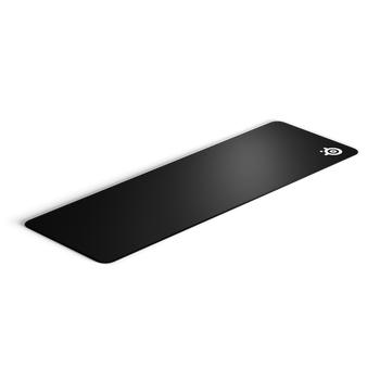 SteelSeries QcK Edge - XL