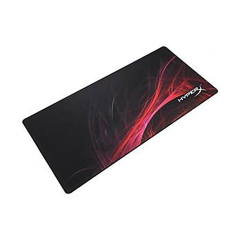 HyperX Fury S Speed XL Mouse Pad