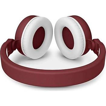 EnergySistem 2 Bluetooth Kablosuz Kulaklýk Yakut