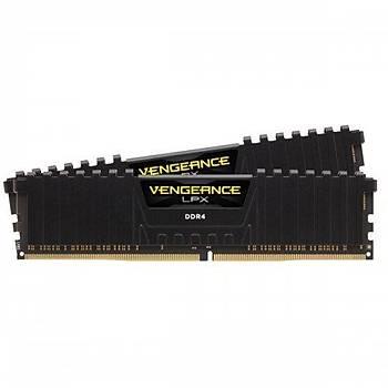 Corsair Vengeance 16GB(2x8GB) 3200MHz DDR4 Ram