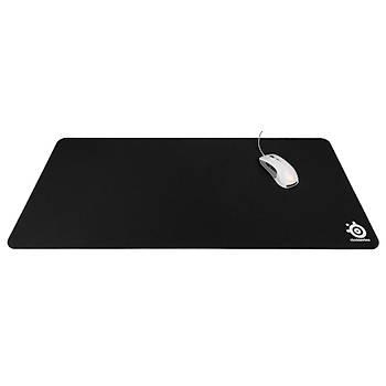 Steelseries Qck XXL Mousepad