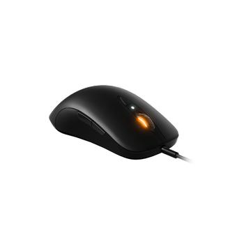 Steelseries Sensei Ten Mouse + Qck Heavy Large Mousepad