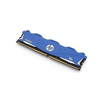 HP V6 8GB 3000MHz DDR4 Ram