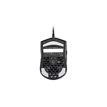 Cooler Master MM710 Ultra Hafif 53gr Profesyonel Oyuncu Mouse