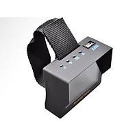 Renica MN-001 3,5 TFT LCD Kamera Test Monitörü - Kol Monitörü - 1285