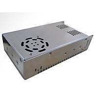 12V 40 Amper Switch Mode Metal KAsa Fanlý Adaptör /1494