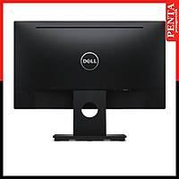 Dell 21.5 E2216HV 1920x1080 Vga Vesa 5ms  / 1847