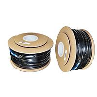 200 Metre Hazýr Fiber Optik Polietilen Kablo - 1617