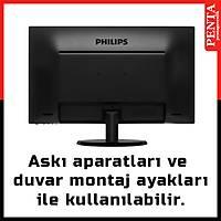 Philips 21.5