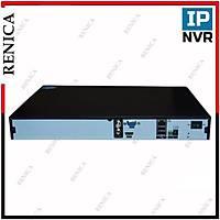 Renica NVR-N20801-H2 8 Kanal Nvr Kayit Cihazı / 1409R