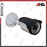 RENICA HD-A394 2MP  36 IR LED 3.6 MM PLASTİK KASA AHD  F33 SENSÖR- 1765R