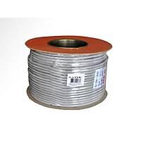 S-link 100 Metre 4+1 Cctv CCA Kablo / 1009