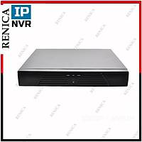Renica NVR-N20401-H1 4 Kanal Nvr Kayit Cihazı / 1408R