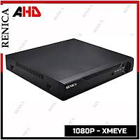 Renica AD-1603 16 Kanal 2 MP 1080P AHD Dvr Kayıt Cihazı -XMEYE -1647R