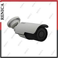 Renica HD-A190 2 MP F33 42 IR Led,  2.8-12 mm Ayarlý Lens,  AHD Kamera - 1686R