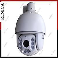 Renica GK-AHS2525 2 Mp 36X Optik Zoom AHD Speed Dome Kamera   /  1698R