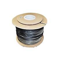 300 Metre Hazýr Fiber Optik Polietilen Kablo - 1619